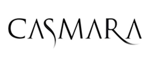 New-Casmara-Logo-smal11