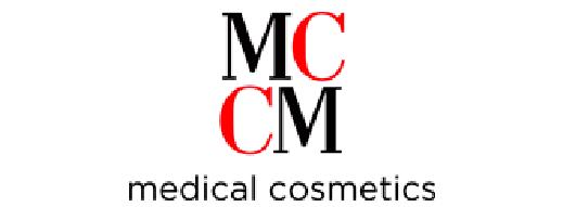 mccm11
