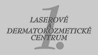 ldc-logo02grey